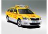 МигаПринт реклама/оклейка такси/печать/лайт боксы/