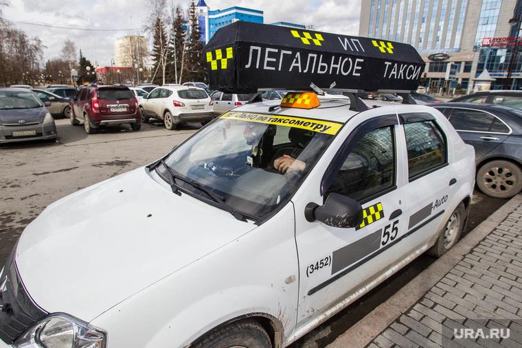 похороны легального такст, такси2015